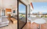 Appartement 1 chambre avec terrasse APPARTEMENT 1 CHAMBRE AVEC TERRASSE Appartements Sol y Vera